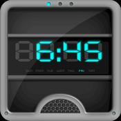 Clap Voice Clock